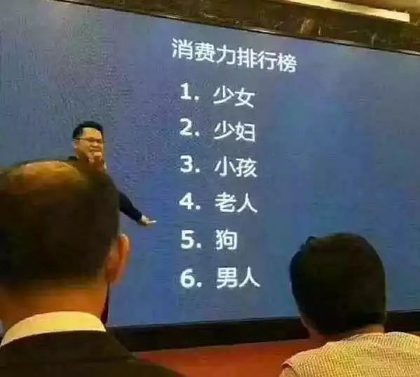 2018中国人口分布_期刊速览|《中国人口科学》2018年第2期
