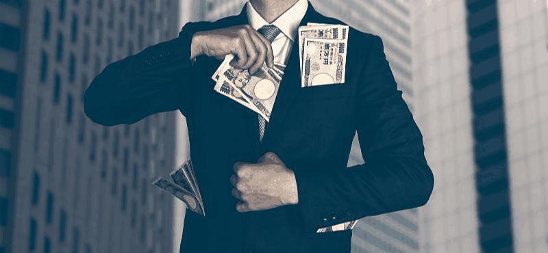 八字测一生财运大小,如何找到自己的求财方式和利于求财的方位!