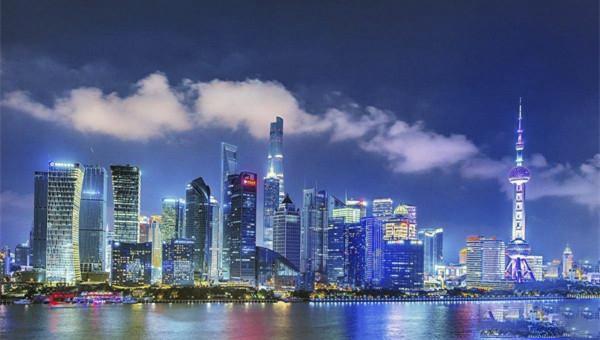 亚洲下一个发达国家可能是谁?