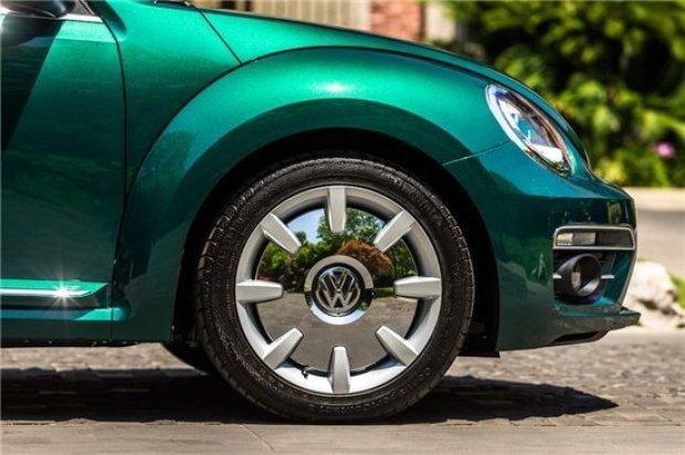 汽车品牌大全汽车报价大全选车3+2:妹子们的小