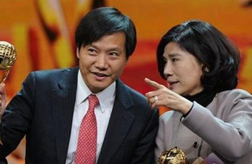 董明珠雷军10亿赌约,贾跃亭年底的量产,谁会给我们带来惊喜?