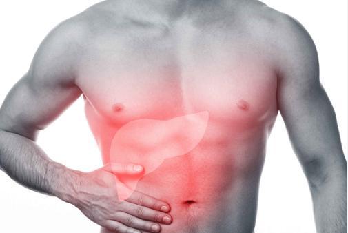 身体若出现这4大症状,十有八九是得了肝肿瘤,最好去检查一下