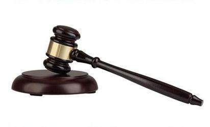 小夫妻闹离婚,公公起诉儿子儿媳要求返还婚房首付款!法院判了…-雪花新闻
