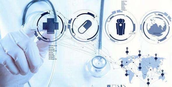 """重庆健全现代医院管理制度 医疗机构不良执业将上""""黑名单"""""""