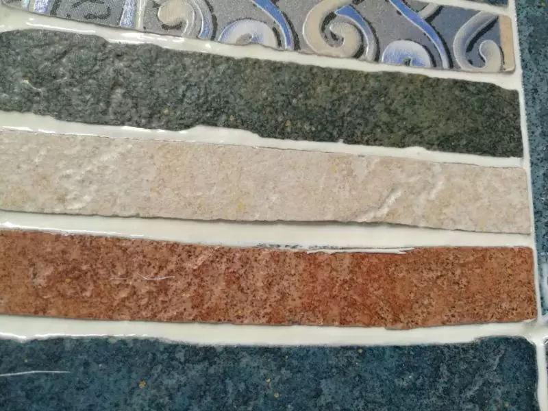 云美缝瓷砖美缝剂效果图