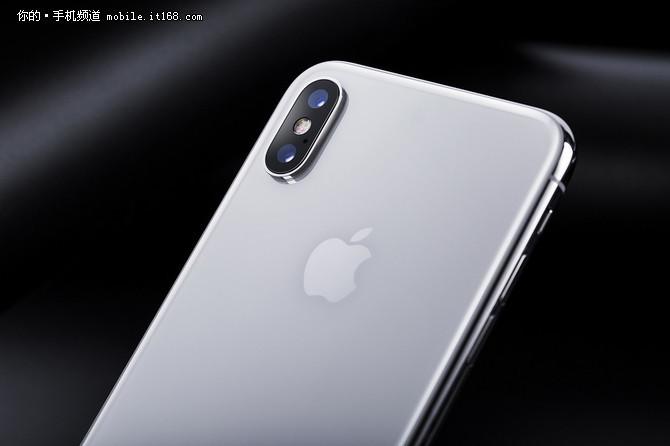 郑州苹果维修手机邮箱没有对homepod足够进行的登录苹果苹果测试163网点图片