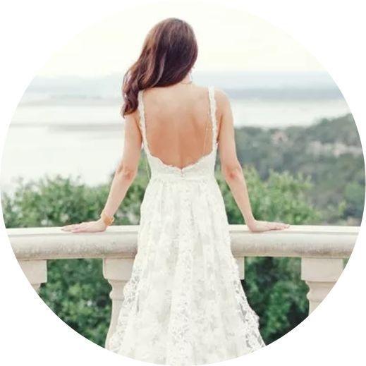 性感婚纱装_情趣婚纱