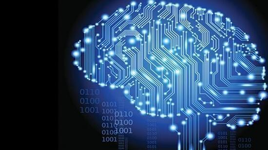 作为OTT行业的一部分 人工智能会让很多人失业吗?