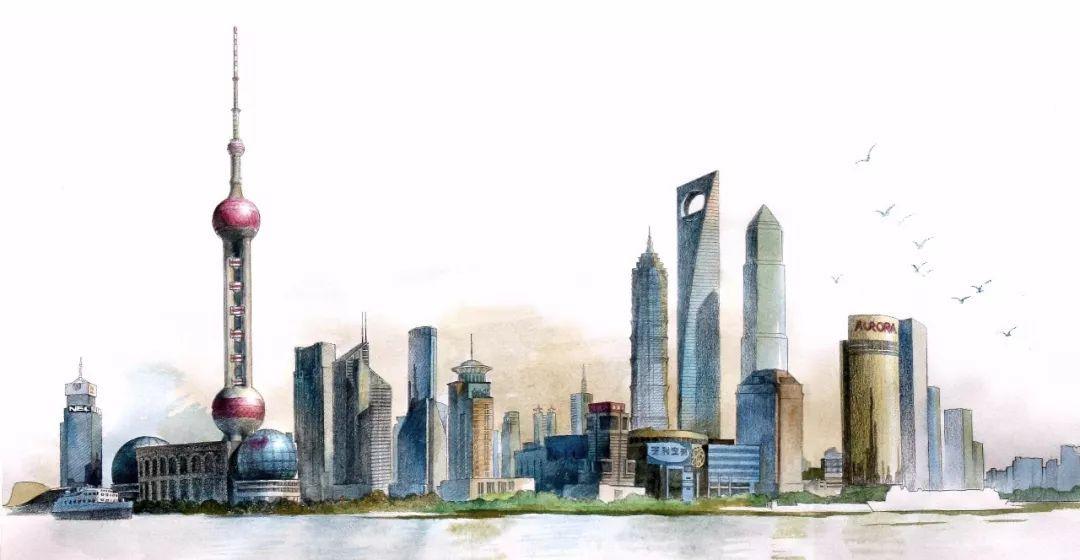 上海楼市传来大消息!两大行首套房利率降至9折