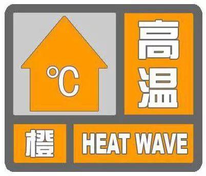 今天全省最高温又被三明拿下!好消息是下周将降温了