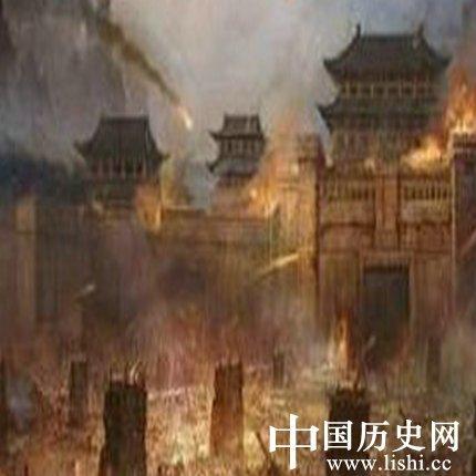 北宋时期的三大败仗和三大胜仗