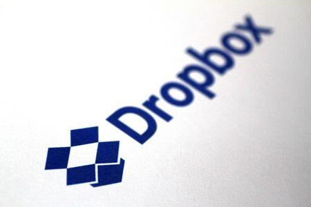 美股盘前:靓丽业绩不敌高管离职Dropbox大跌7% 道