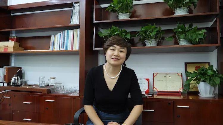 专访资深律师:学习法律对从事任何行业都有帮助