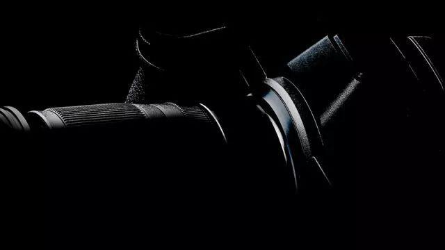 尼康发布第三部全幅无反相机宣传片,内容比较丰富