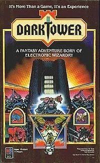 又一个80年代老游戏要重制上KS! BGG排名前两位游戏的设计师组合保驾护航!