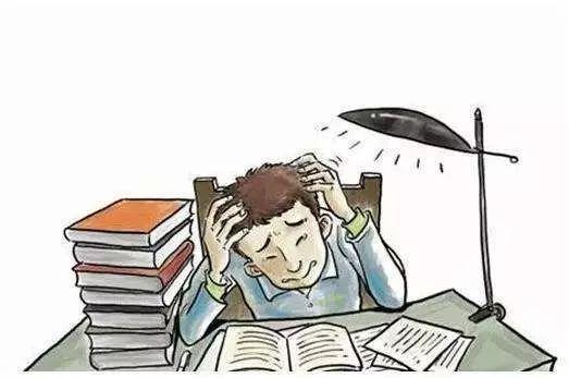 """张志勇:教育焦虑,是如何让每个家庭""""病魔""""缠身的图片"""