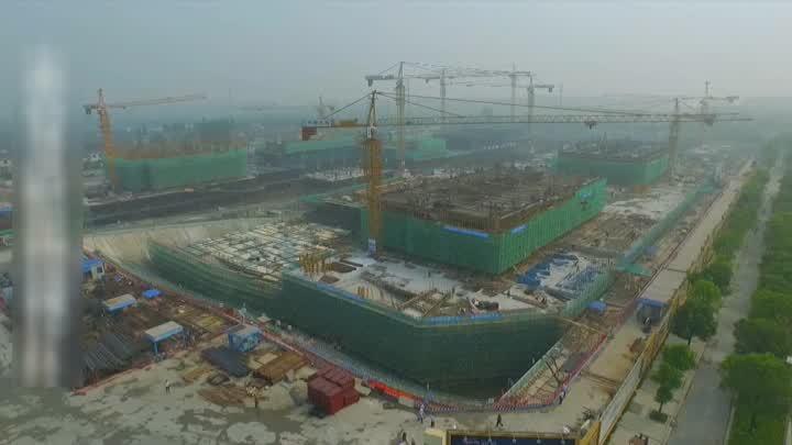 闽清县1996年经济总量_2021年日历图片