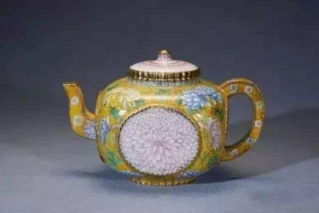 中国风古视频,实在是太美了衣柜销售培训茶壶图片
