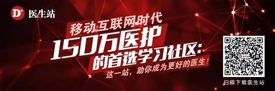 18bet中文网站登录 1