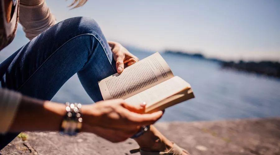 重温经典 | 苏霍姆林斯基:怎样学习别的教师的经验