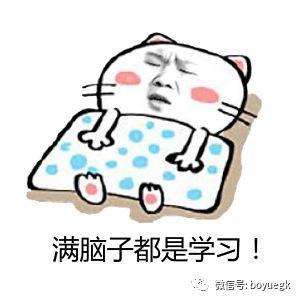 端午节阳历几月几号_2011年七夕节是农历几月几日