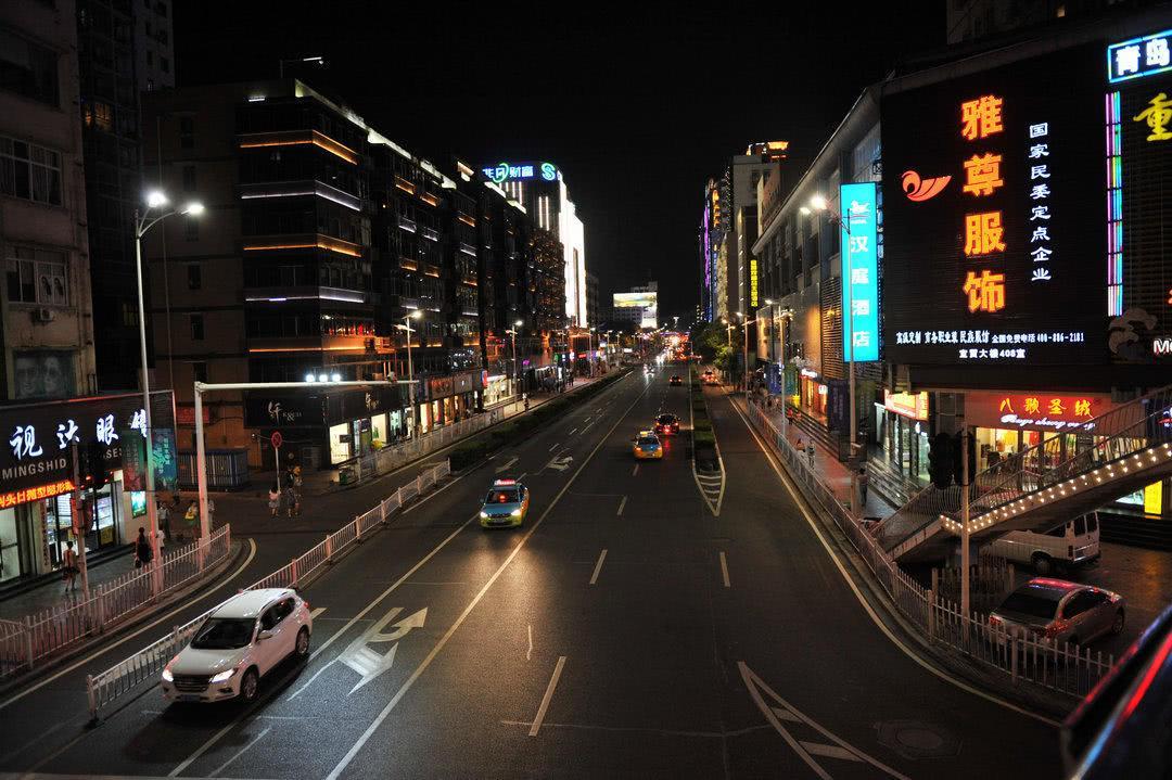 厦门会成为直辖市吗_武汉变为直辖市,是襄阳成为湖北省省会还是宜昌