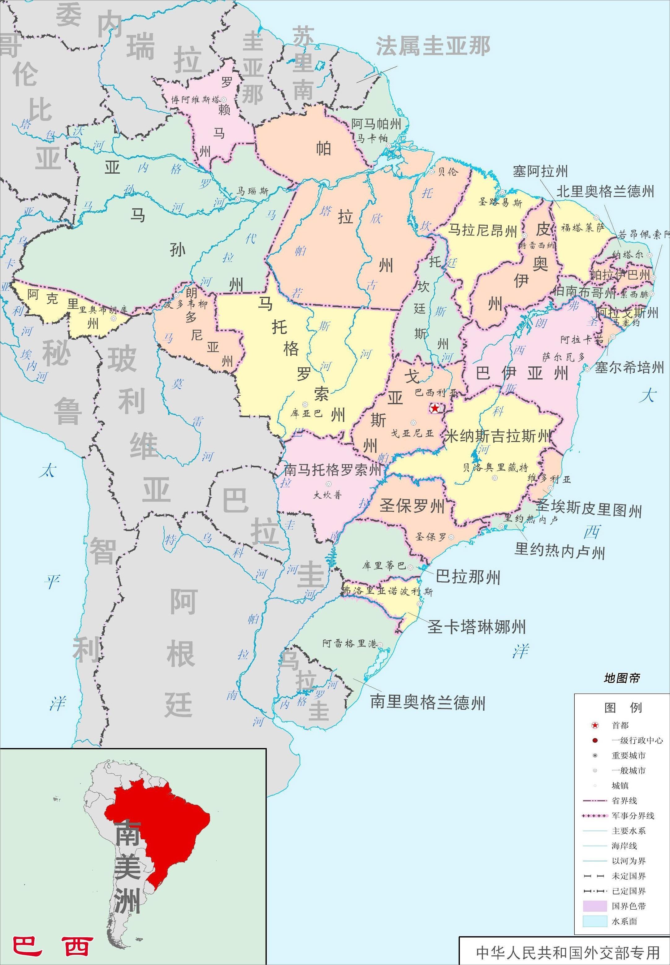 美国的经济总量占全球的_美国全球军事基地