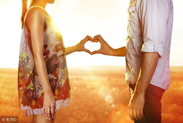 塔罗星测:你们的爱情存在什么隐患?会影响到你们的感情?