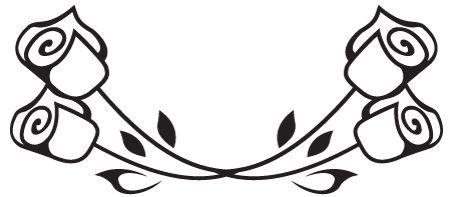 【西部盛景·美在巴州】8月18日巴州举办首届江格尔节!
