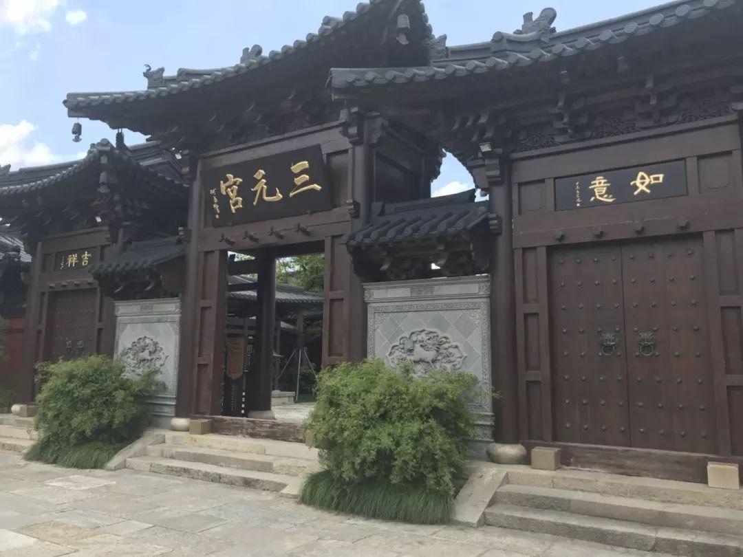 20世纪80年代,广富林高氏宅是一座乡村大型住宅,始建于清代后期,厨房灶头别有一番特色,灶头图片