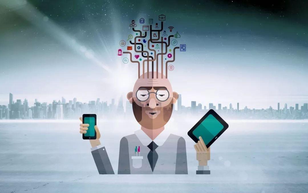 必看!未来专业市场发展走向分析!