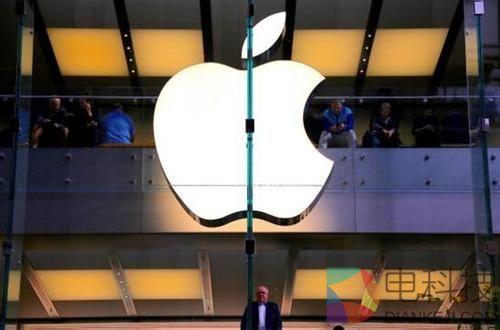 挖角特斯拉见成效,苹果汽车落地速度超乎想象,月底小批量送样