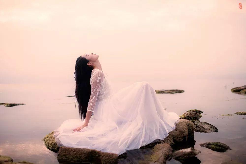 的�9��_思念一个人的心情句子,每一个字都是想你!