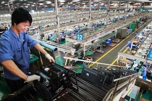汕头gdp要多少年才能赶上广州_南财快评 双核 双副中心 模式升级, 一核一带一区 协同发展提速