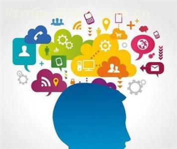 全脑教育是不是骗局,有没有效?