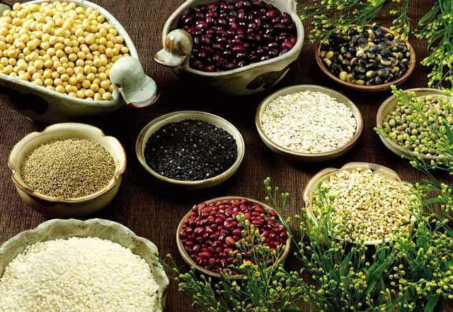 身体缺了4种营养 容易患癌 及时补充可以降低癌症发生率!