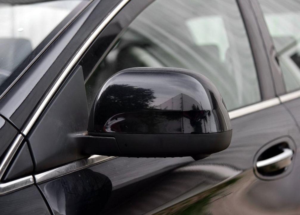 纳智捷是哪个国家的_一款令二手车贩子闻风丧胆的车停产了,2018年竟一台都没卖出 ...