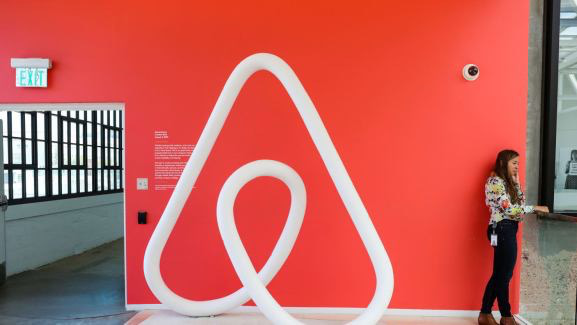 Airbnb进军商旅细分行业 住所数量超世界前五大连锁酒店总