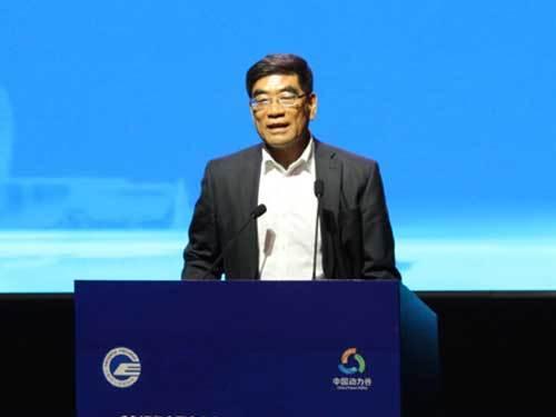 中石化原董事长傅成玉称要审慎推进国企员工持股,你怎么看?