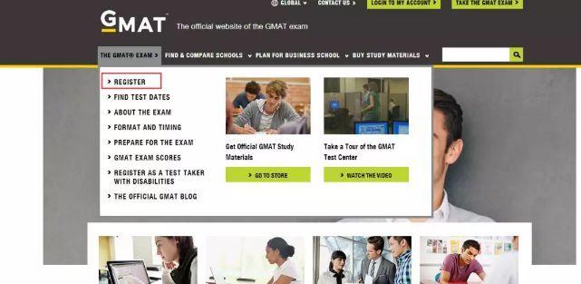 语言考试,英语考试,雅思考试,英语考试报名,雅思考试报名,托福考试报名,GMAT考试,留学语言考试