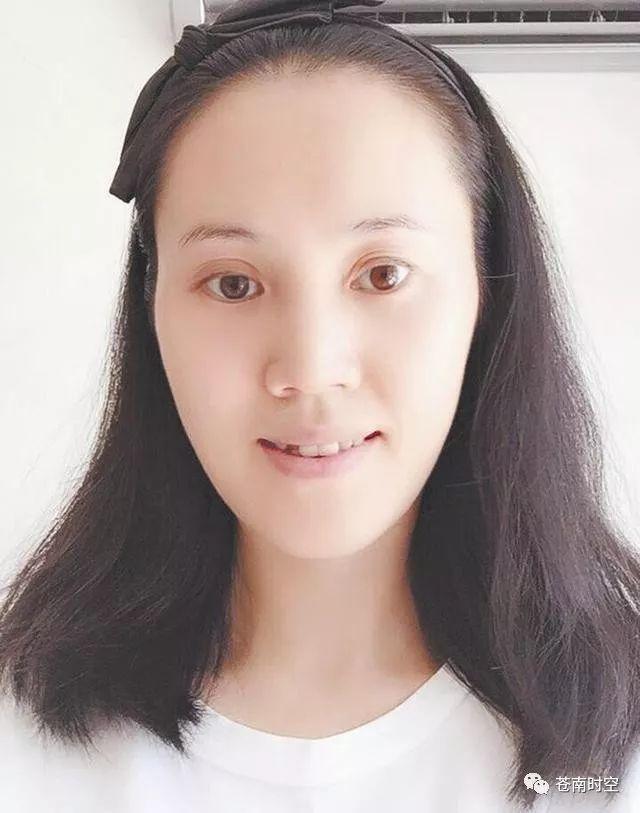 萧江的她是灵溪黄老伯的女儿吗?老伯说…