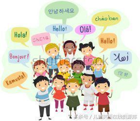 语言环境对学习英语朋友来说有着怎样的影响力!