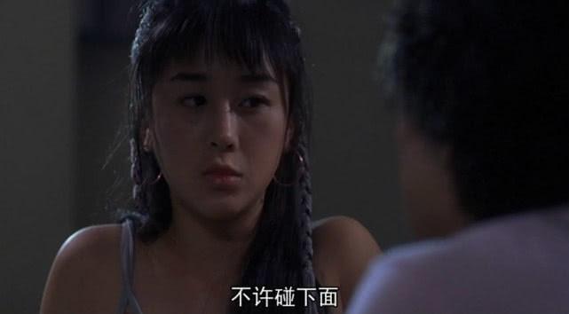 国内真实母子做爱视频_韩国42岁女星嫁24岁中国网红 家长出手阔绰\
