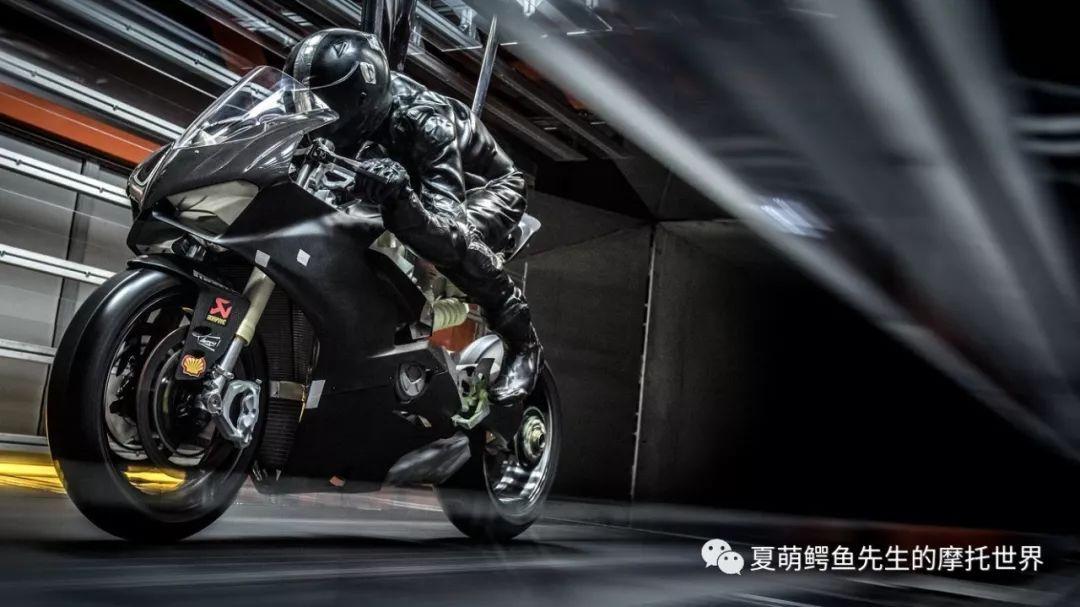 老骑士的摩托车买车逻辑之二手车还是全新车