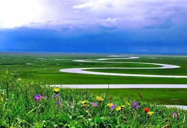 【西部盛景·美在巴州】山水大漠游巴州!玩转巴州攻略来啦!