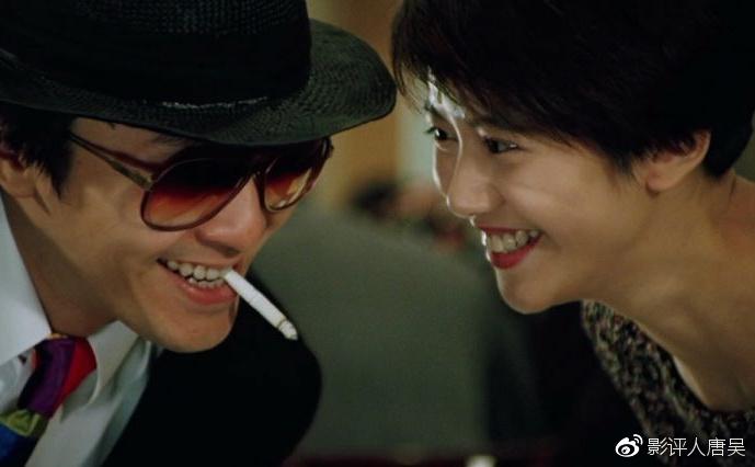 周星驰电影的粤语文化,看完真的让人大跌眼镜