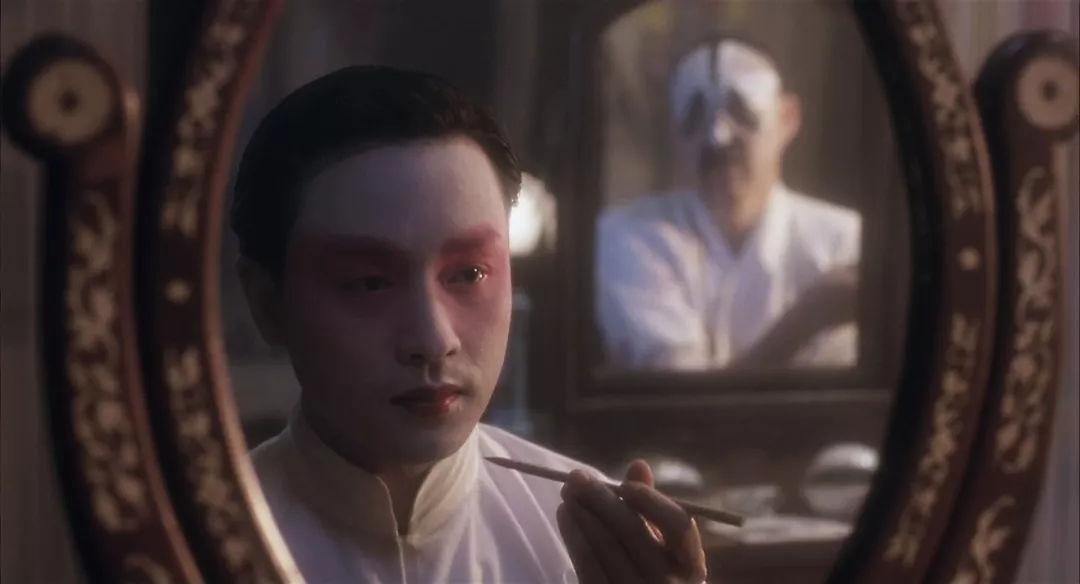 中国电影最高奖项_中国电影史上最经典的8部电影,你看过几个_评分