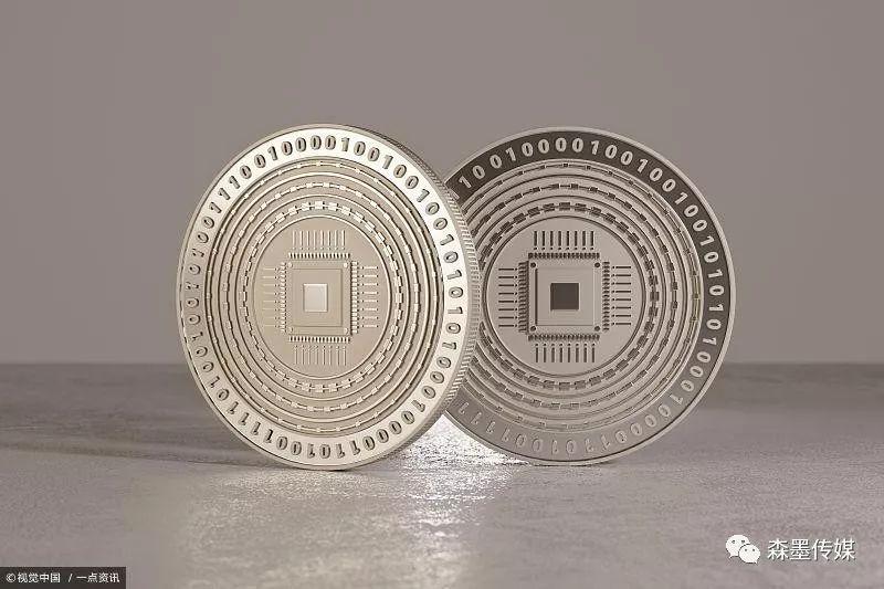 除了比特币,一文读懂区块链的正确打开方式