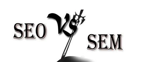 seo营销是什么网络优化工资网络优化师发展前景seo职业要求-第3张图片-【秒速时时彩开奖结果】爱站屋博客