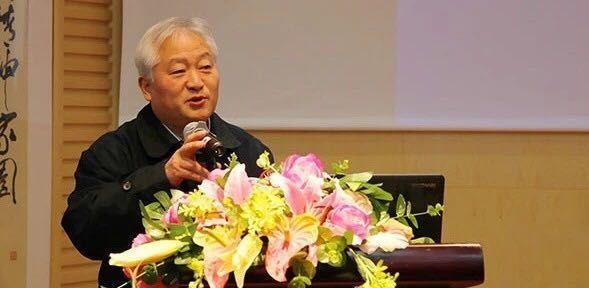 吴华:为什么营利性民办学校也应该享受税收优惠?l峰会专家说